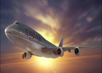 الخطوط الجوية القطرية تشتري 60% من مطار رواندي
