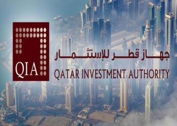 قطر للاستثمار يشتري حصة في شركة كهرباء هندية بـ450 مليون دولار