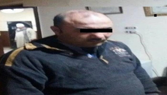 مصر.. تنفيذ حكم الإعدام بحق مغتصب طفلة البامبرز