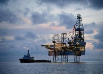 هل يمكن أن يلعب الغاز الطبيعي دورا في حل الأزمة الخليجية؟