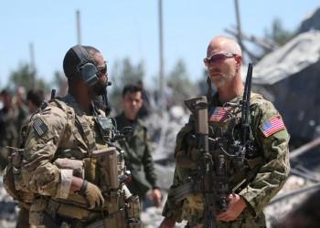 بعد صواريخ بغداد.. مسؤول أمريكي يهدد ميليشيات عراقية