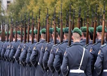 إقرار تعيين حاخامات بالجيش الألماني ومطالب بالمثل للمسلمين