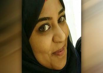 رسالة مبكية من طالبة معتقلة بسجون النظام المصري