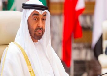 رويترز:  الإمارات تحشد دولا أوروبية لرفع حظر على صادرات الأسلحة