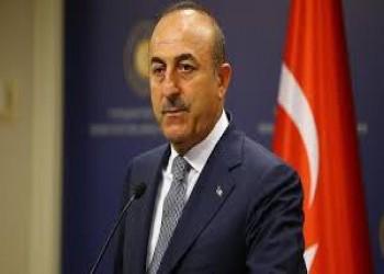 المغرب وتركيا يبديان رغبتهما في تعزيز التعاون الثنائي