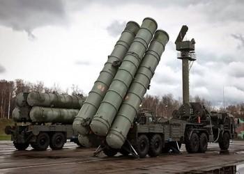 أنقرة وموسكو تتجهان نحو اتفاقية إنتاج مشترك لأنظمة الصواريخ