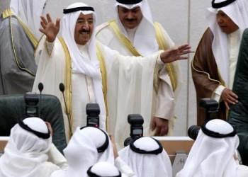 الكويت.. ما يعنيه شهرٌ في حياة بلد