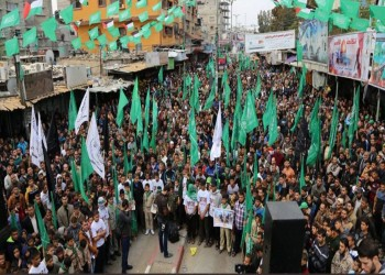 حماس مستعدة للانتخابات والجبهة الشعبية تحذر عباس