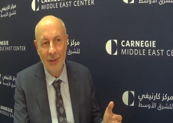 أولياء الجمهورية.. تشريح الاقتصاد العسكري المصري