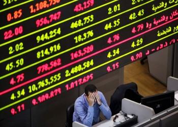 خبراء:  الأسهم المصرية فقدت الكثير من جاذبيتها لدى المستثمرين