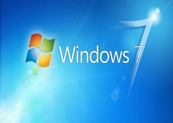 تحذير بملء الشاشة من ميكروسوفت بانتهاء دعم ويندوز 7