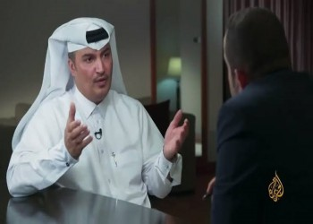 إحراق منزل ضابط بحريني شارك في تحقيق صحفي للجزيرة