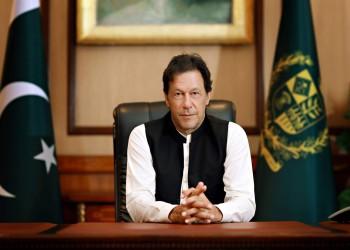 رئيس وزراء باكستان يجري زيارة رسمية للبحرين