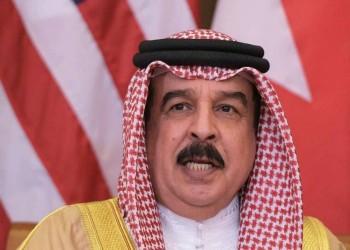 البحرين تؤكد دعمها لمساعي مصر في ليبيا