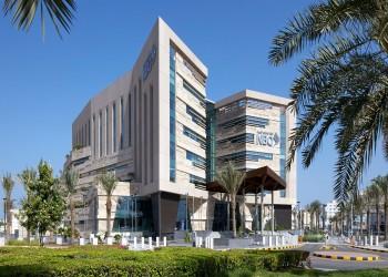 البنك الوطني العماني يصفي كافة أعماله في مصر