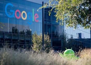 جوجل تحرم مستخدمي أندرويد في تركيا من خدماتها.. لماذا؟