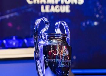 أبطال أوروبا.. ريال مدريد يصطدم بمانشستر سيتي وليفربول يواجه أتلتيكو