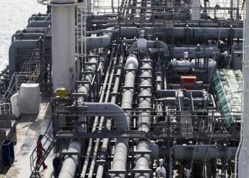 إسرائيل مستعدة للتفاوض مع تركيا حول خط الغاز إلى أوروبا