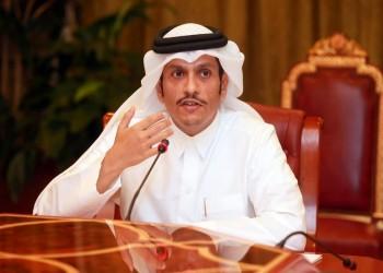 قطر: إيران جار مهم.. ونرحب بحوار السعودية والحوثيين (فيديو)