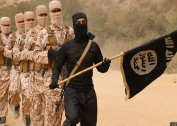 هآرتس: إسرائيل تخشى تنظيم الدولة بسيناء المصرية