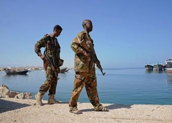 الإمارات تُمدد أذرعها في أفريقيا بشبكة مصالح اقتصادية وعسكرية