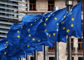 الاتحاد الأوروبي يعرض إرسال وفد لإيجاد حل في ليبيا