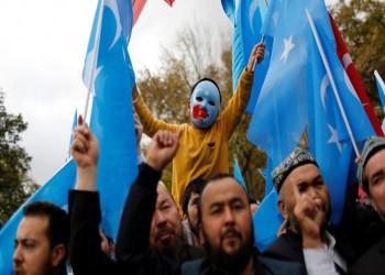 ناشطون عرب يستنكرون قمع الصين للإيجور ويطالبون بمقاطعتها