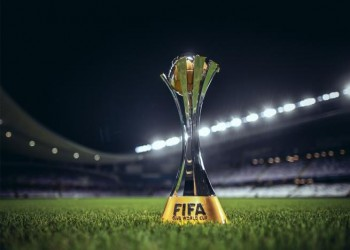 مونديال الأندية في قطر.. تجربة ناجحة قابلة للتحسين بحلول 2022