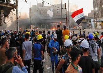 حقوق الإنسان العراقية: 29 حالة اغتيال طالت ناشطين