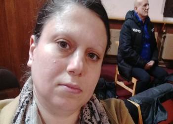 ابنة الشاعر السوري محمد الماغوط ترفض وساما منحه الأسد لأبيها