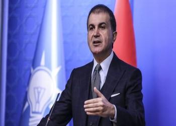 العدالة والتنمية التركي يعلق على أحكام قضية خاشقجي
