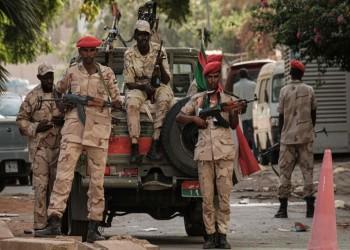 هكذا تحولت حرب اليمن إلى طريق للثراء بدارفور ومصدر للمشاكل