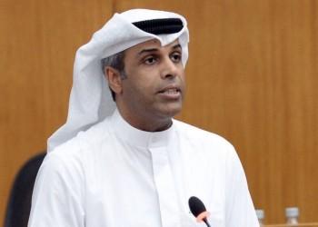 وزير النفط الكويتي يشيد بتوقيع اتفاقية المنطقة المقسومة مع السعودية