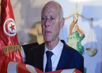 مطبات تشكيل الحكومة في تونس