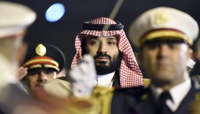 بلومبرج: محمد بن سلمان.. أمير الرسائل المختلطة