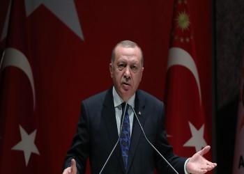 المجلس الأوروبي للعلاقات الخارجية: تركيا تملأ فراغا تركناه في ليبيا