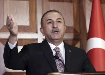 تركيا: التعاون الإسلامي لا تملك القوة لحل الصراعات