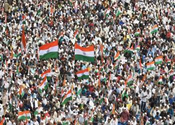 احتجاجات الهند.. لماذا الآن؟