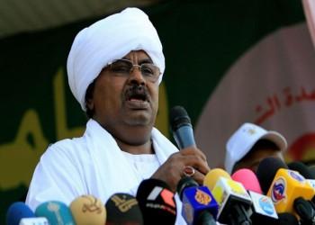 """النيابة السودانية تطالب """" قوش"""" بتسليم نفسه خلال أسبوع"""