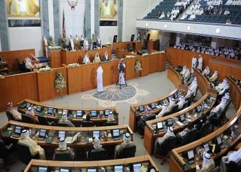 الكويت.. أول استجواب للحكومة الجديدة 7 يناير