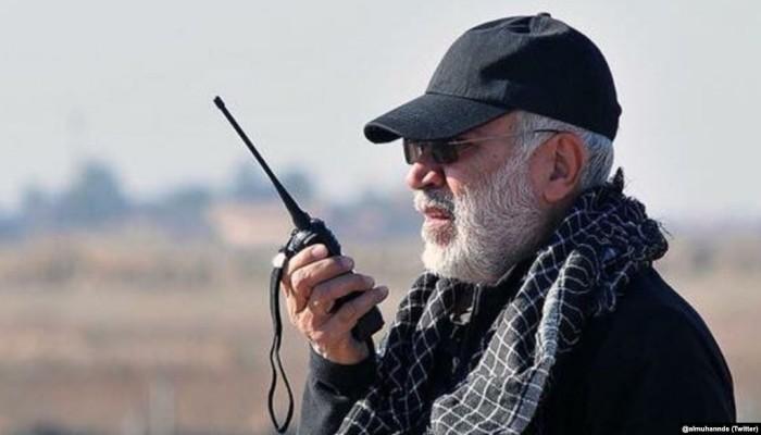 أبومهدي المهندس.. 19 اسما حركيا لمؤسس حزب الله العراقي