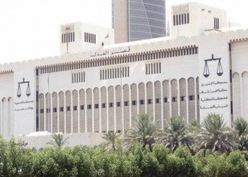 نيابة الكويت تكشف حيثيات وفاة مواطن داخل إدارة مكافحة المخدرات