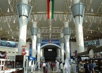 الكويت: 320 ألف مسافر في رأس السنة