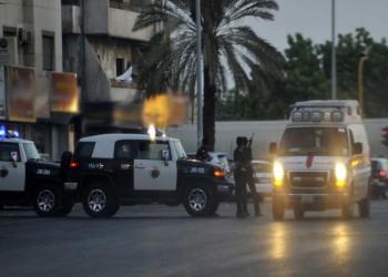 القبض على شاب حاول إغراء الفتيات بـ500 ريال في الرياض