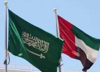 السعودية في صدارة الشركاء التجاريين لأبوظبي