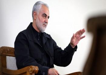 حماس والجهاد الإسلامي تدينان مقتل سليماني