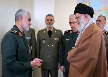 ستراتفور: إيران ستنتقم لمقتل سليماني حتما .. متى وأين؟