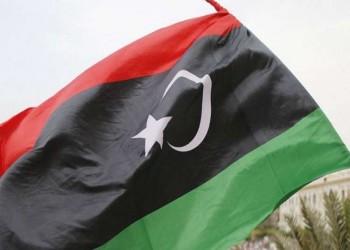 أين تقف دول المغرب العربي من الأزمة الليبية؟