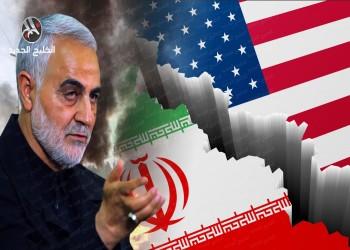 خيارات الرد الإيراني على اغتيال سليماني.. كيف ستكون؟