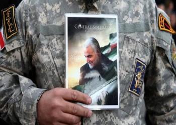 محللون: رد إيران على اغتيال سليماني سيكون فتاكا